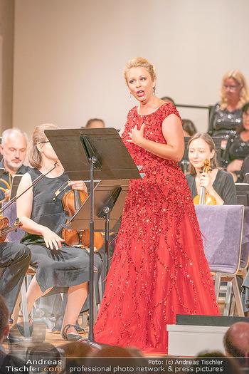 Haydn Gala - Schloss Esterhazy, Eisenstadt - So 22.08.2021 - 66
