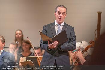 Haydn Gala - Schloss Esterhazy, Eisenstadt - So 22.08.2021 - Adrian ERÖD71
