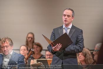 Haydn Gala - Schloss Esterhazy, Eisenstadt - So 22.08.2021 - Adrian ERÖD73