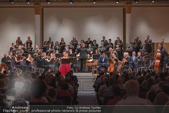 Haydn Gala - Schloss Esterhazy, Eisenstadt - So 22.08.2021 - 74