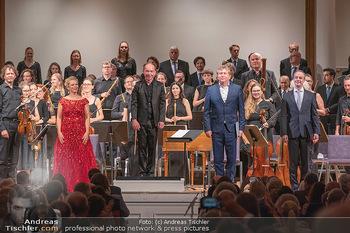Haydn Gala - Schloss Esterhazy, Eisenstadt - So 22.08.2021 - 75