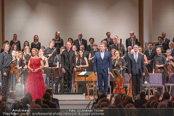 Haydn Gala - Schloss Esterhazy, Eisenstadt - So 22.08.2021 - 76