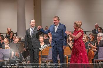 Haydn Gala - Schloss Esterhazy, Eisenstadt - So 22.08.2021 - 77