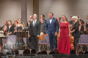 Haydn Gala - Schloss Esterhazy, Eisenstadt - So 22.08.2021 - Adrian ERÖD, Daniela FALLY, Andreas SCHLAGER78