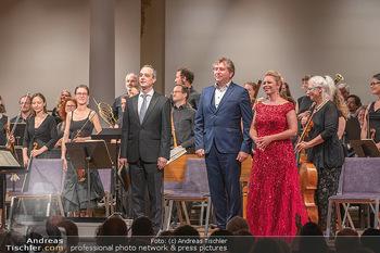 Haydn Gala - Schloss Esterhazy, Eisenstadt - So 22.08.2021 - Adrian ERÖD, Daniela FALLY, Andreas SCHLAGER79