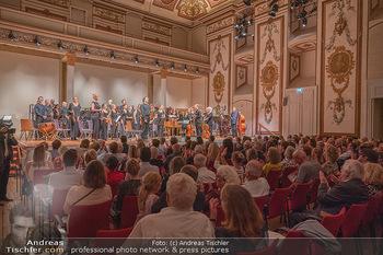 Haydn Gala - Schloss Esterhazy, Eisenstadt - So 22.08.2021 - 80