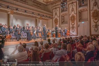 Haydn Gala - Schloss Esterhazy, Eisenstadt - So 22.08.2021 - 81