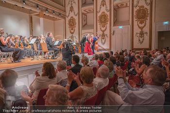 Haydn Gala - Schloss Esterhazy, Eisenstadt - So 22.08.2021 - 82