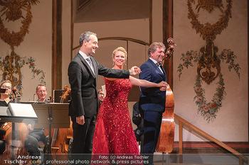 Haydn Gala - Schloss Esterhazy, Eisenstadt - So 22.08.2021 - Adrian ERÖD, Daniela FALLY, Andreas SCHLAGER83