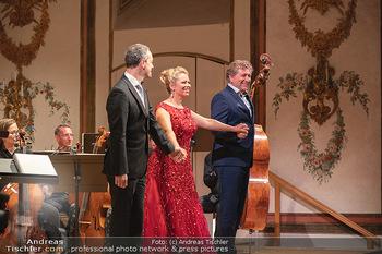 Haydn Gala - Schloss Esterhazy, Eisenstadt - So 22.08.2021 - 84