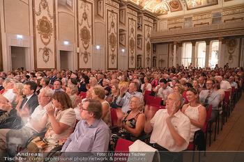 Haydn Gala - Schloss Esterhazy, Eisenstadt - So 22.08.2021 - 86