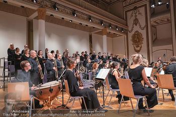 Haydn Gala - Schloss Esterhazy, Eisenstadt - So 22.08.2021 - 87