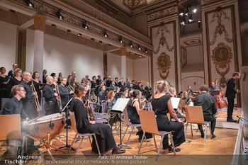 Haydn Gala - Schloss Esterhazy, Eisenstadt - So 22.08.2021 - 88