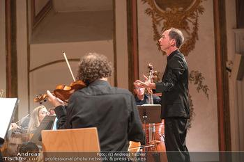 Haydn Gala - Schloss Esterhazy, Eisenstadt - So 22.08.2021 - 89