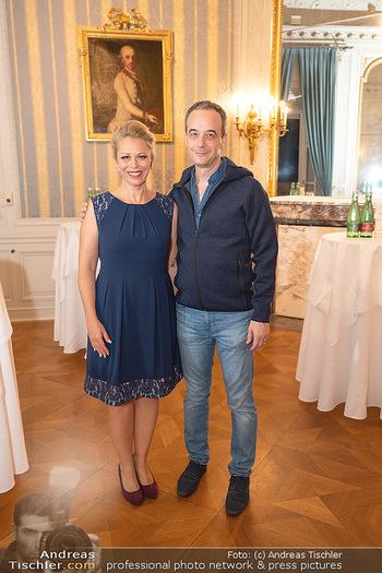 Haydn Gala - Schloss Esterhazy, Eisenstadt - So 22.08.2021 - Adrian ERÖD, Daniela FALLY102