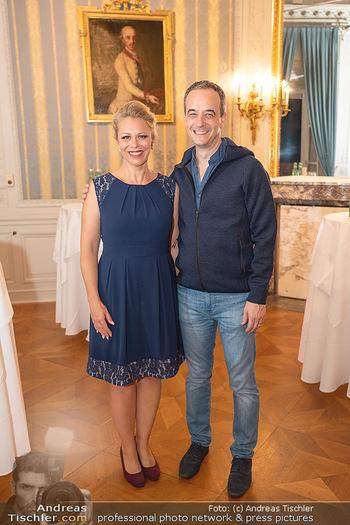Haydn Gala - Schloss Esterhazy, Eisenstadt - So 22.08.2021 - Adrian ERÖD, Daniela FALLY103