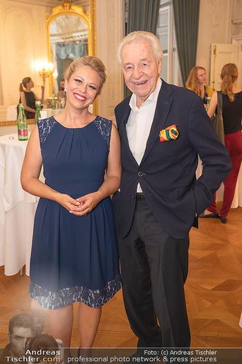 Haydn Gala - Schloss Esterhazy, Eisenstadt - So 22.08.2021 - Daniela FALLY, Harald SERAFIN104