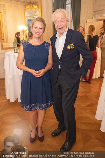 Haydn Gala - Schloss Esterhazy, Eisenstadt - So 22.08.2021 - Daniela FALLY, Harald SERAFIN105