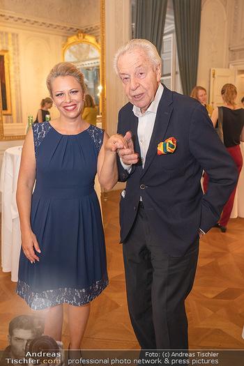 Haydn Gala - Schloss Esterhazy, Eisenstadt - So 22.08.2021 - Daniela FALLY, Harald SERAFIN106