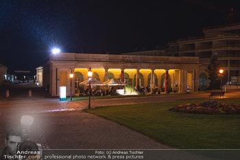 Haydn Gala - Schloss Esterhazy, Eisenstadt - So 22.08.2021 - 111