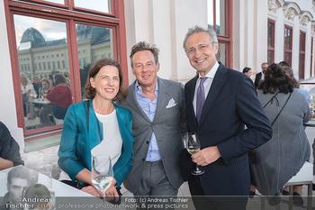 Ausstellungseröffnung american photography - Albertina, Wien - Mo 23.08.2021 - 45