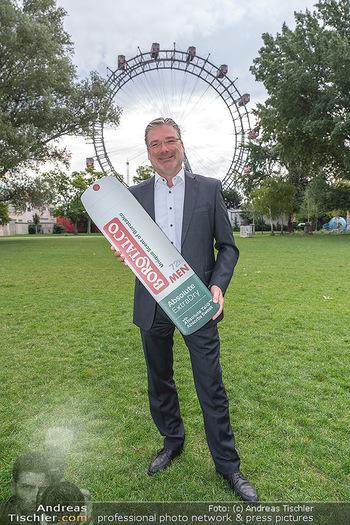 Borotalco Weltrekord - Riesenrad, Wien - Do 26.08.2021 - Jörg GROSSAUER14