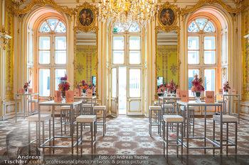 20 Jahre Woman - Palais Coburg - Do 26.08.2021 - 8