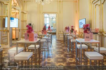 20 Jahre Woman - Palais Coburg - Do 26.08.2021 - 12