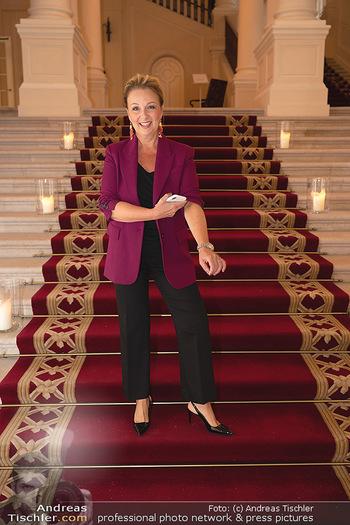 20 Jahre Woman - Palais Coburg - Do 26.08.2021 - Euke FRANK29