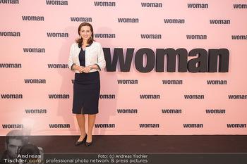 20 Jahre Woman - Palais Coburg - Do 26.08.2021 - Alma ZADIC40