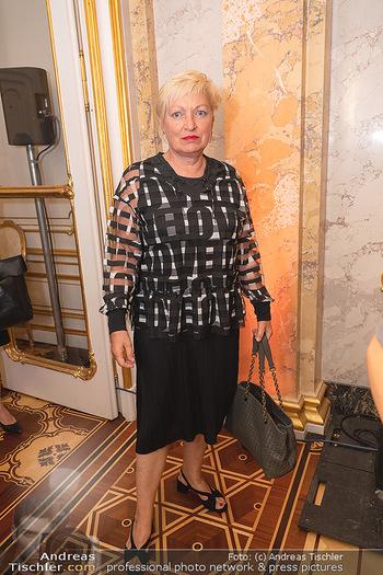 20 Jahre Woman - Palais Coburg - Do 26.08.2021 - Karin BERGMANN52