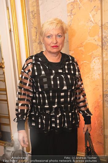 20 Jahre Woman - Palais Coburg - Do 26.08.2021 - Karin BERGMANN53