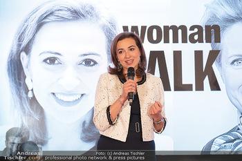 20 Jahre Woman - Palais Coburg - Do 26.08.2021 - Alma ZADIC63