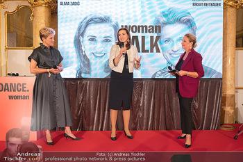 20 Jahre Woman - Palais Coburg - Do 26.08.2021 - 65