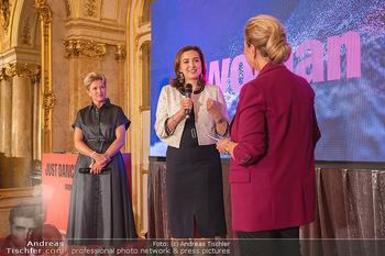 20 Jahre Woman - Palais Coburg - Do 26.08.2021 - 71