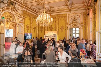 20 Jahre Woman - Palais Coburg - Do 26.08.2021 - 85