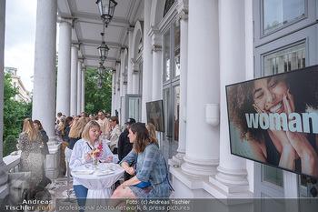 20 Jahre Woman - Palais Coburg - Do 26.08.2021 - 96