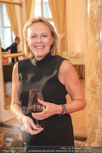 20 Jahre Woman - Palais Coburg - Do 26.08.2021 - Hannelore VEIT98