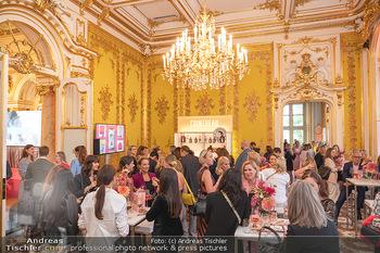20 Jahre Woman - Palais Coburg - Do 26.08.2021 - 100