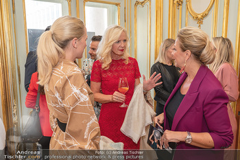 20 Jahre Woman - Palais Coburg - Do 26.08.2021 - 104