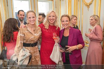 20 Jahre Woman - Palais Coburg - Do 26.08.2021 - 105