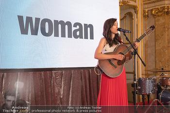 20 Jahre Woman - Palais Coburg - Do 26.08.2021 - 116
