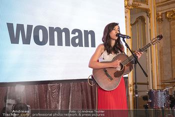20 Jahre Woman - Palais Coburg - Do 26.08.2021 - 117