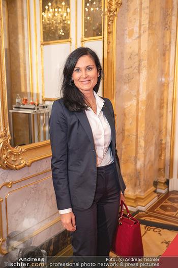 20 Jahre Woman - Palais Coburg - Do 26.08.2021 - Silvia GRÜNBERGER135