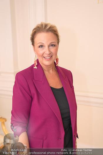 20 Jahre Woman - Palais Coburg - Do 26.08.2021 - Euke FRANK (Portrait)151