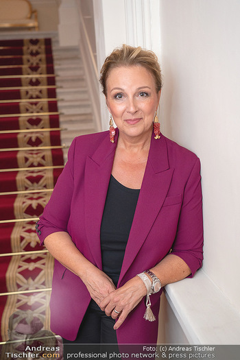 20 Jahre Woman - Palais Coburg - Do 26.08.2021 - Euke FRANK (Portrait)154