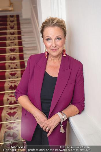 20 Jahre Woman - Palais Coburg - Do 26.08.2021 - Euke FRANK (Portrait)155