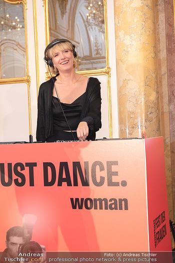 20 Jahre Woman - Palais Coburg - Do 26.08.2021 - 156
