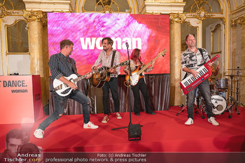 20 Jahre Woman - Palais Coburg - Do 26.08.2021 - ALLE ACHTUNG Musikgruppe171