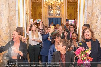 20 Jahre Woman - Palais Coburg - Do 26.08.2021 - 181